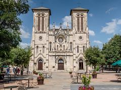 San Fernando Cathedral-2745