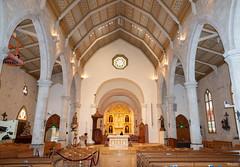 San Fernando Cathedral-2764