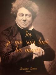Photo L'Épine