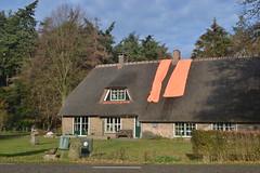 Huis in Ommen (135FJAKA_2580)