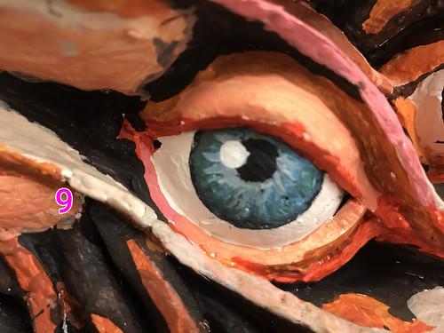 OOG_09