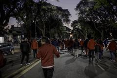 Copa Conmebol Libertadores 2019 | 190822-0001129-jikatu