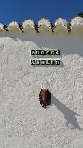 Barranco Ferrer