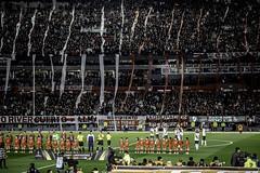 River Plate 2 - Cerro Porteño 0 | 190822-7833-jikatu