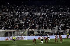 River Plate 2 - Cerro Porteño 0 | 190822-7845-jikatu