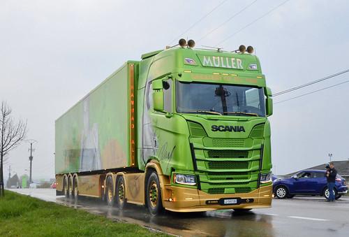 Ch-Müller-Scania NextGen V8 S580 HL 6x2 Muhammad Alì