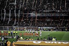 River Plate 2 - Cerro Porteño 0 | 190822-7832-jikatu