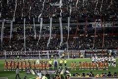 River Plate 2 - Cerro Porteño 0 | 190822-7835-jikatu