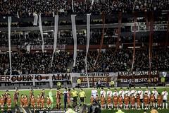 River Plate 2 - Cerro Porteño 0 | 190822-7837-jikatu
