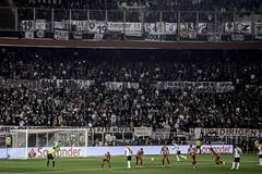 Penal - River Plate 2 - Cerro Porteño 0 | 190822-7843-jikatu