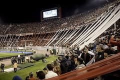 Copa Conmebol Libertadores 2019 | 190822-0001149-jikatu