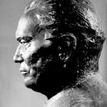 Tito-profil