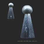 teslin-toranj-tesla-tower