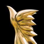 zlatna-ptica-1