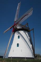 Sint-Karelsmolen