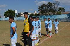 23-08-2019 - Londrina 3 x 0 CLAUCAR | Final da Liga de Londrina