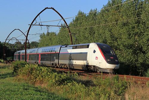 190822_TGV890_Angoumé