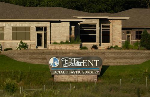 Defatta ENT Facial Plastic Surgery, Eau Claire, Wisconsin