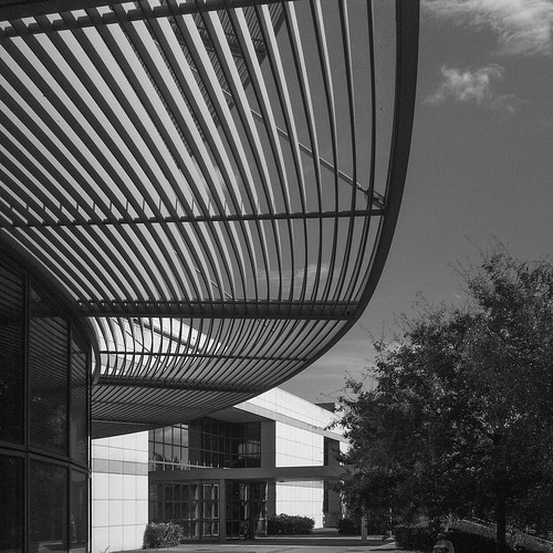 Conway institute UCD~ Explored