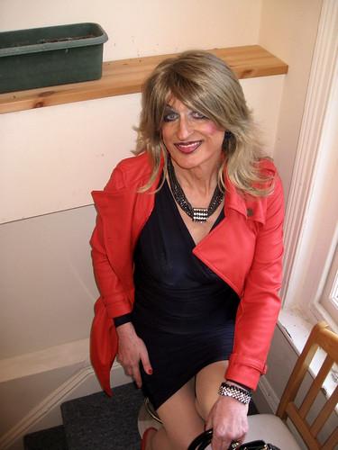 Julie Bracken