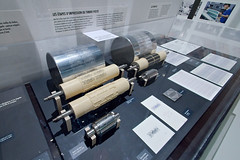 Impression du timbre-poste - Photo of Rumont