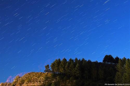 calvario starlight 10 agosto 19_watermark