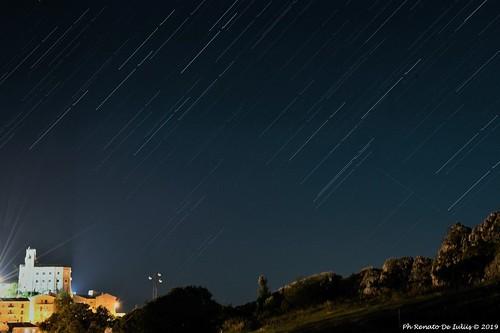 gamberale starlight 11 agosto 2019 (Large)_watermark