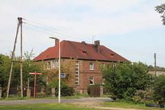 Mikołów (town)