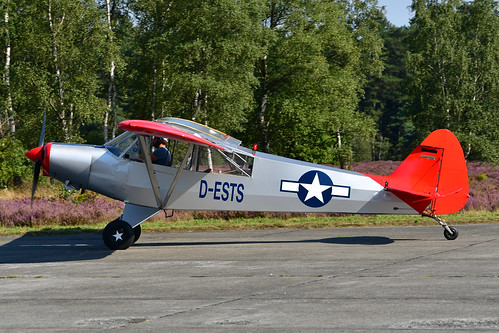 D-ESTS PA18-150 cn 18-7893 Private 190824 Zoersel 1003