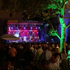 P1252752 Jazzkantine @ Detmolder Sommerbühne