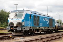 Baureihe 247.9