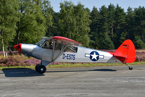 D-ESTS PA18-150 cn 18-7893 Private 190824 Zoersel 1002