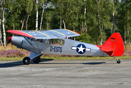 D-ESTS PA18-150 cn 18-7893 Private 190824 Zoersel 1004