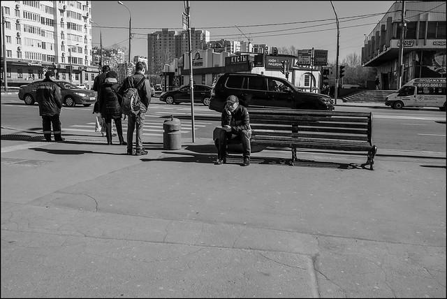 Photo:DRD160405_0619 By dmitryzhkov