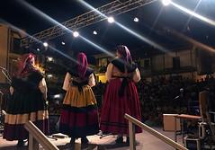 Festival Internacional Pedro Vaquero- Ávila