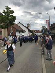 Unterländer Neftenbach