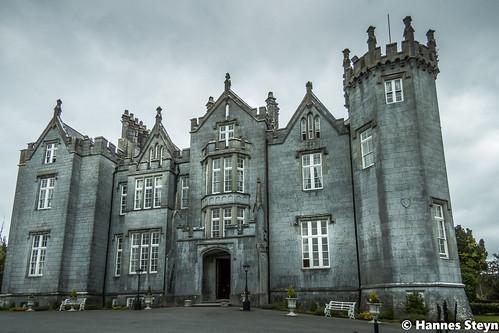 2019-06-30 to 07-14 Ireland - Day 5