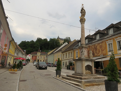 Bleiburg (Austria)