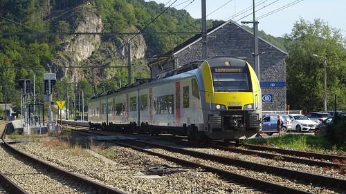 AM 08505 - L43 - BOMAL