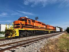 DGNO 3368 - McKinney Texas