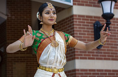 2019 Fiesta Asia Silver Spring 23 June 2019  (613) Kalavaridhi Center For Performing Arts