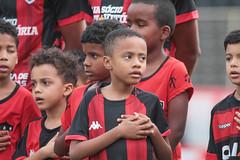 MASCOTES - Vitória x Operário-PR (Campeonato Brasileiro) Fotos: Letícia Martins / ECVitória