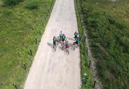Bike trial MTB  #bike #euvoudebike #aventura #mountainbiker  #mountainbike #bicicleta #mtblife #mtbbrasil #mountainbiking #clicknabike #gtloboguará #mtb #mtbfeira  #trial #temlobonatrilha