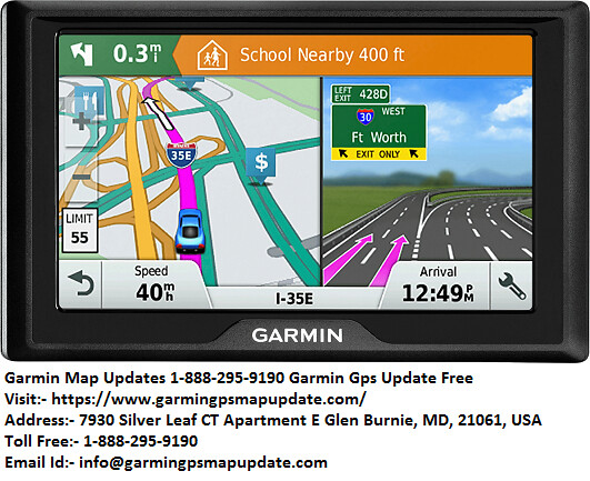 Garmin Map Updates 1-888-295-9190 Garmin Gps Update Free ... on garmin map updater not working, garmin gps updates, garmin map product key, garmin software updates, garmin nuvi updates, garmin lifetime map upgrade, my garmin updates, garmin map 2014.20,