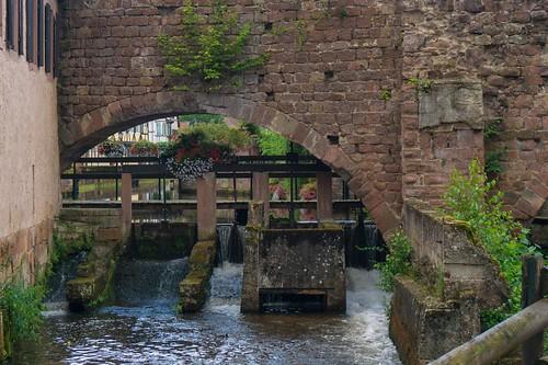 Wissembourg 3