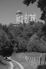 Saint-Bertrand-de-Comminges - Photo of Saint-Bertrand-de-Comminges