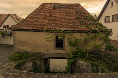 Wissembourg 6
