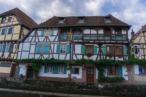Wissembourg 2