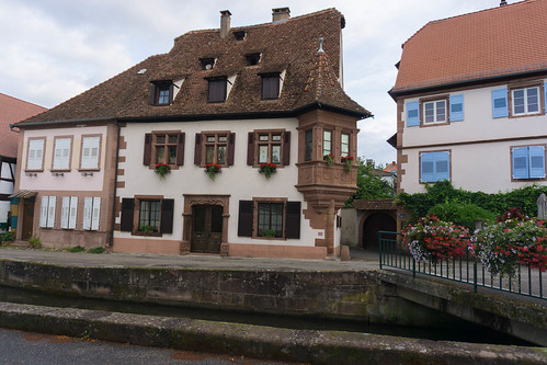 Wissembourg 4