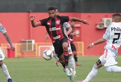 Vitória x Operário-PR (Campeonato Brasileiro) Fotos: Letícia Martins / ECVitória